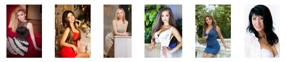Belarusian brides - Belarus women for marriage